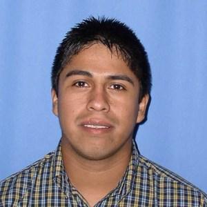 SERGIO MAQUEDA's Profile Photo