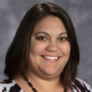 Malena Morriston's Profile Photo