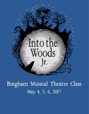 Into the Woods Jr. Flyer.png