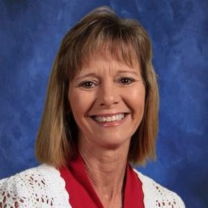 Susan Koenig's Profile Photo