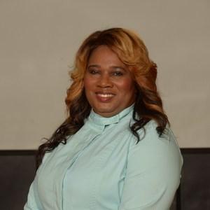 Sandra Austin's Profile Photo