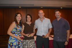 10 years Honorees - Lina Le_n_ Marjorie Barreto_ Sebasti_n Camb_.JPG