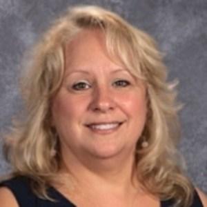 Brenda Ward's Profile Photo