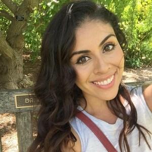Elvira Rios's Profile Photo