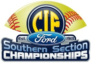 CIF_Soft_Ford_2013.jpg