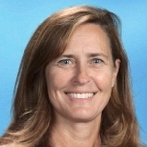 Monica Powell's Profile Photo