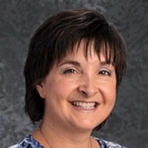 Karen Ellis's Profile Photo