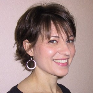 Elizabeth Grant's Profile Photo
