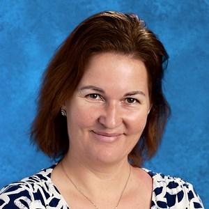 Laura Felusiak's Profile Photo