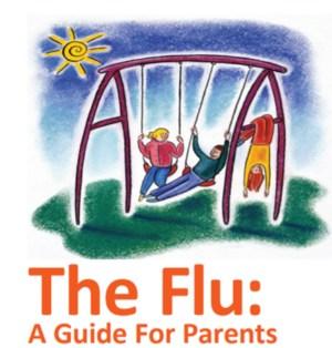flu guide.PNG