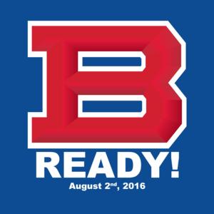 BCS B Ready 080216.png