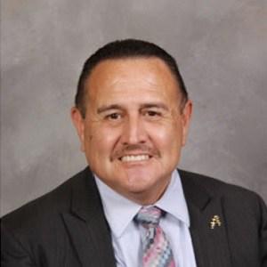 Richard Chavez's Profile Photo