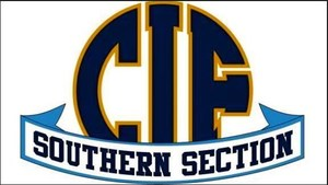 CIF Southern section.JPG
