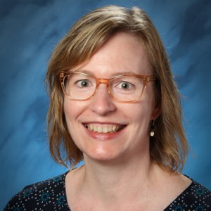 Ann Poteet's Profile Photo