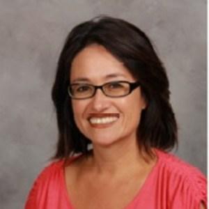 Lourdes Garcia-Meza's Profile Photo