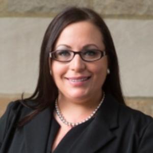 Lisa Warshafsky's Profile Photo