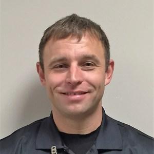 Ryan Koch's Profile Photo