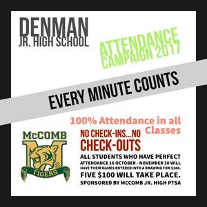 DJH Attendance E.jpg