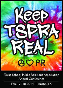 Keep_TSPRA_Real_lo_res.jpg