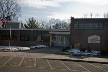 Linden Elementary