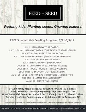 FEED + SEED_SCHEDULE.jpg