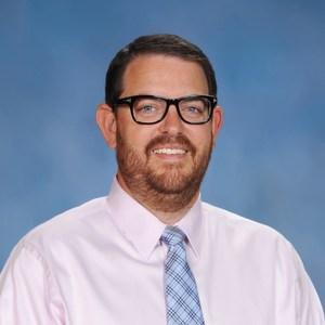Jason Holder's Profile Photo