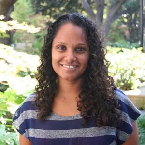 Shavana Lopez, MSEd, LPC-S, NCC's Profile Photo