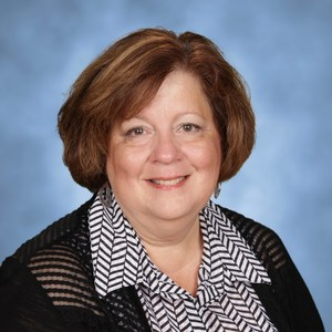 Donna R Giannetti's Profile Photo