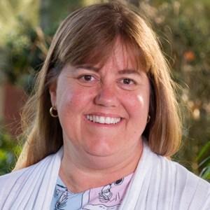 Sandra Rumble's Profile Photo