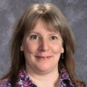 Christina Duffy's Profile Photo