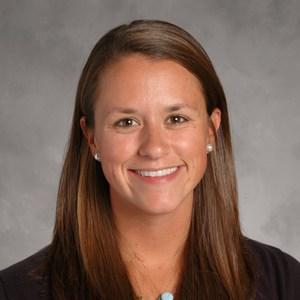 Kelsey Waack's Profile Photo