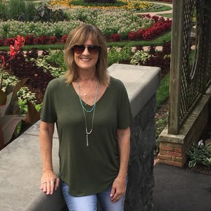 Laura Mcferren, RN's Profile Photo