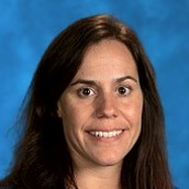 Malinda Michaud's Profile Photo