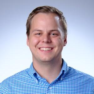 Randy Schmidt's Profile Photo
