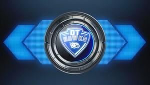 DT Media Logo.jpg