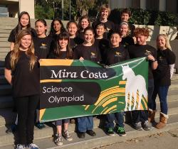 Science Olympiad - cropped.jpg