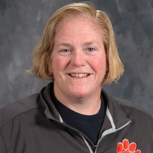Lisa Velasquez's Profile Photo