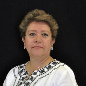 Maria Renteria's Profile Photo
