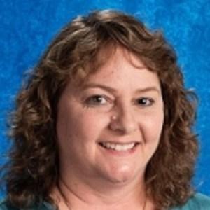 Jeanne Yenco's Profile Photo