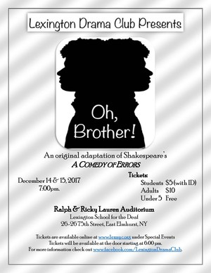 Flyer_-_Oh_Brother_-_Full_Page.jpg