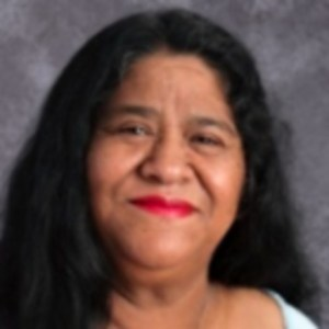 Gloria Molina's Profile Photo