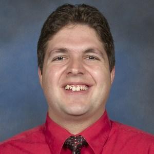 Joe Marino's Profile Photo