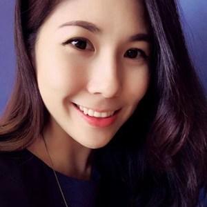 Yi Lee's Profile Photo
