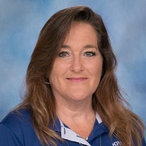 Michele Moore's Profile Photo