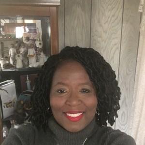 Mavis Bryan's Profile Photo