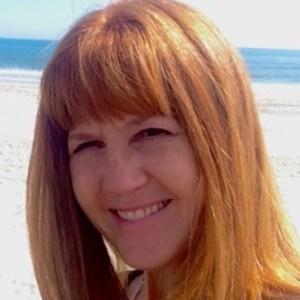 Sharon Dewey-Zavacki's Profile Photo