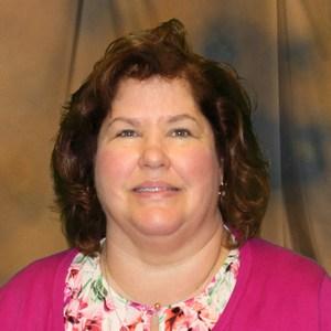 Laura Lombardo's Profile Photo