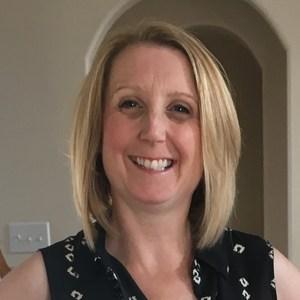 Alison Gleadell's Profile Photo