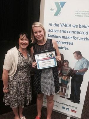 YMCA Award.JPG