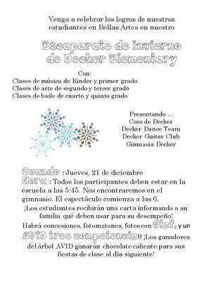 winter sc flier-page-002.jpg
